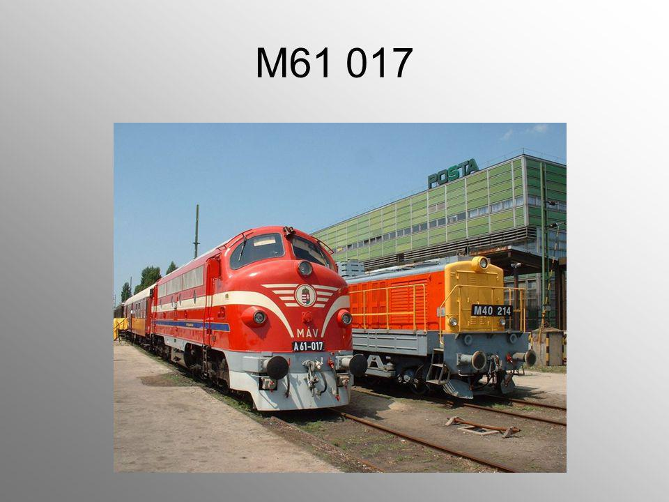 M61 017