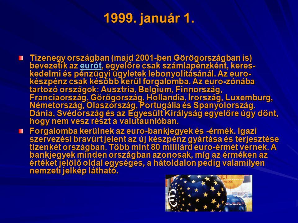 1999. január 1.