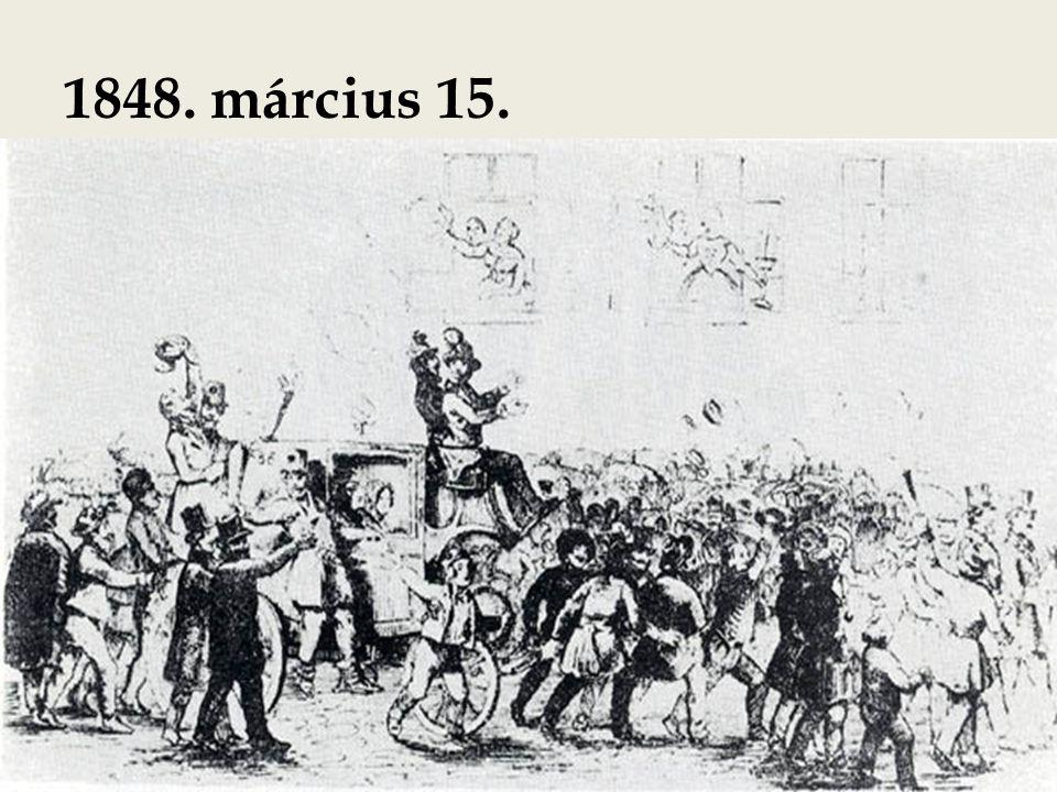1848. március 15.