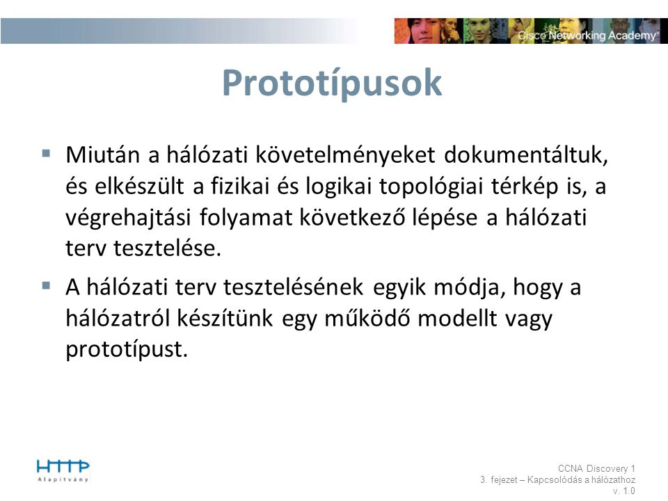 Prototípusok
