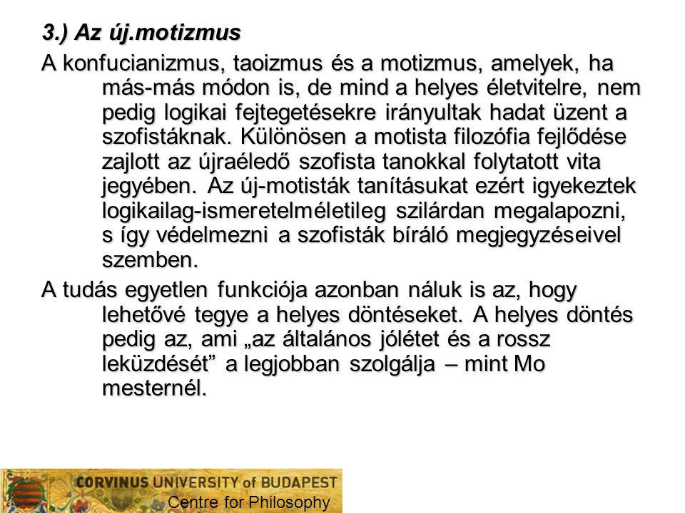 3.) Az új.motizmus