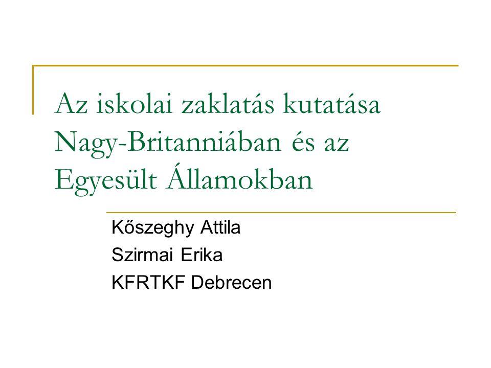 Kőszeghy Attila Szirmai Erika KFRTKF Debrecen