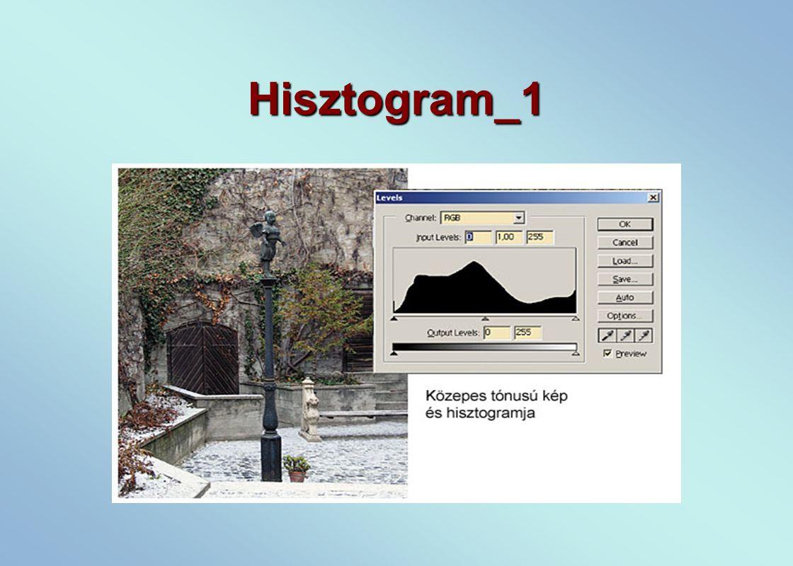 Hisztogram_1