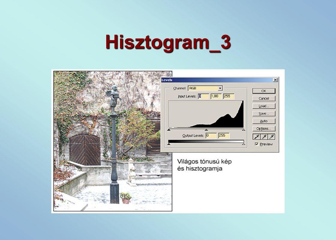 Hisztogram_3