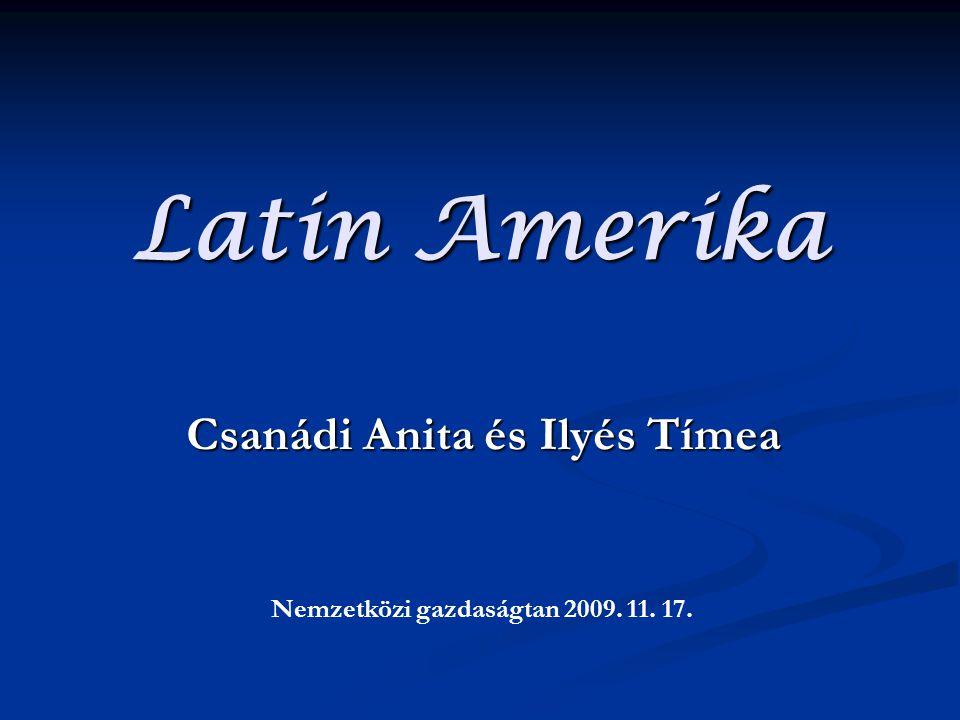 Csanádi Anita és Ilyés Tímea