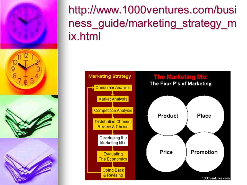 http://www. 1000ventures. com/business_guide/marketing_strategy_mix