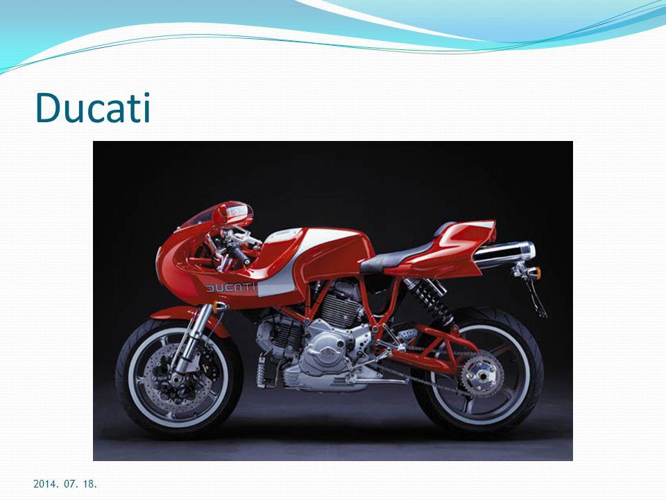 Ducati 2017.04.04.