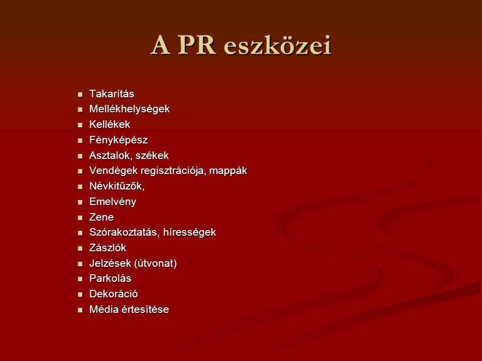 A PR eszközei Takarítás Mellékhelységek Kellékek Fényképész