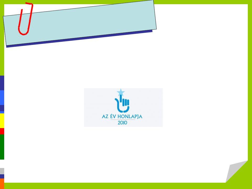 http://www.zaj.hu/dj/c1882/az-ev-honlapja-www-zaj-hu-szavazzatok-rank