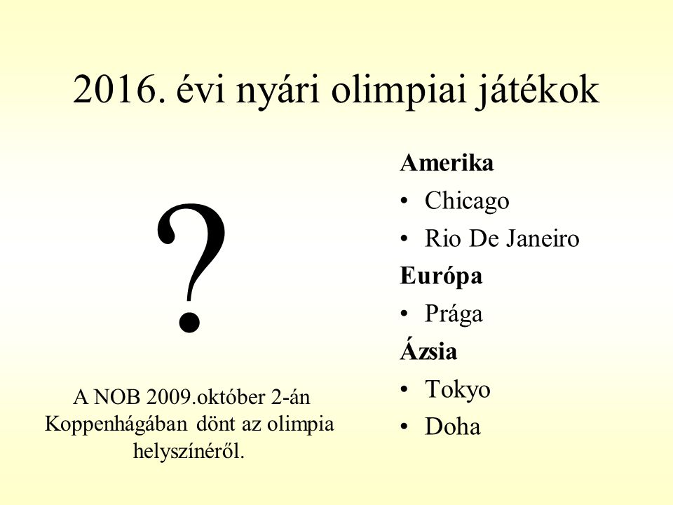 2016. évi nyári olimpiai játékok