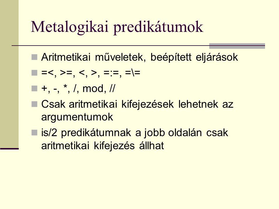 Metalogikai predikátumok
