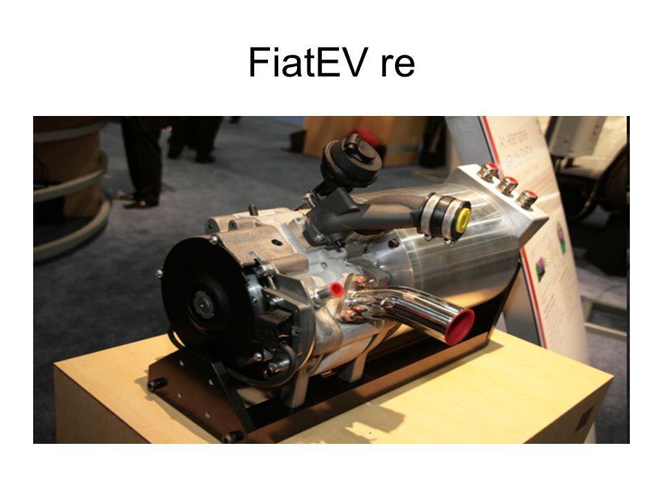 FiatEV re