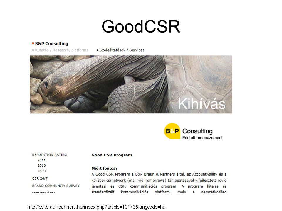 GoodCSR http://csr.braunpartners.hu/index.php article=10173&langcode=hu