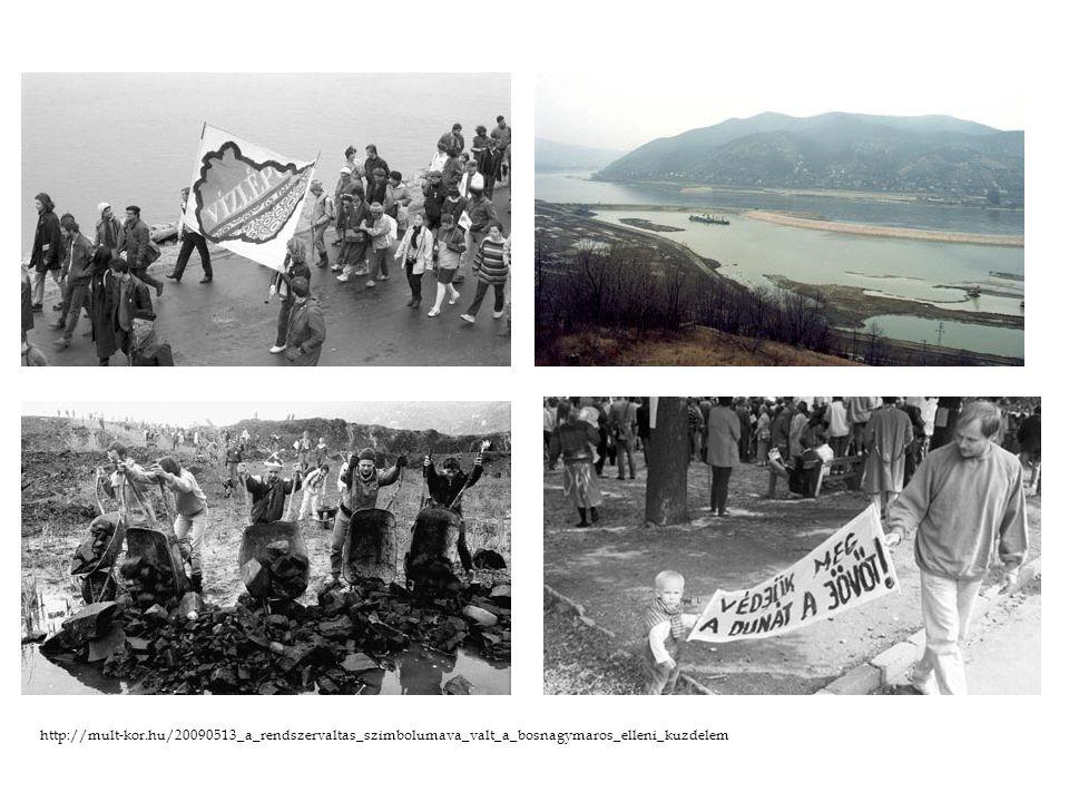 http://mult-kor.hu/20090513_a_rendszervaltas_szimbolumava_valt_a_bosnagymaros_elleni_kuzdelem