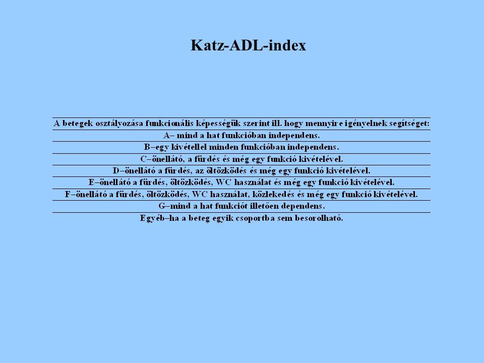 2017.04.04. Katz-ADL-index