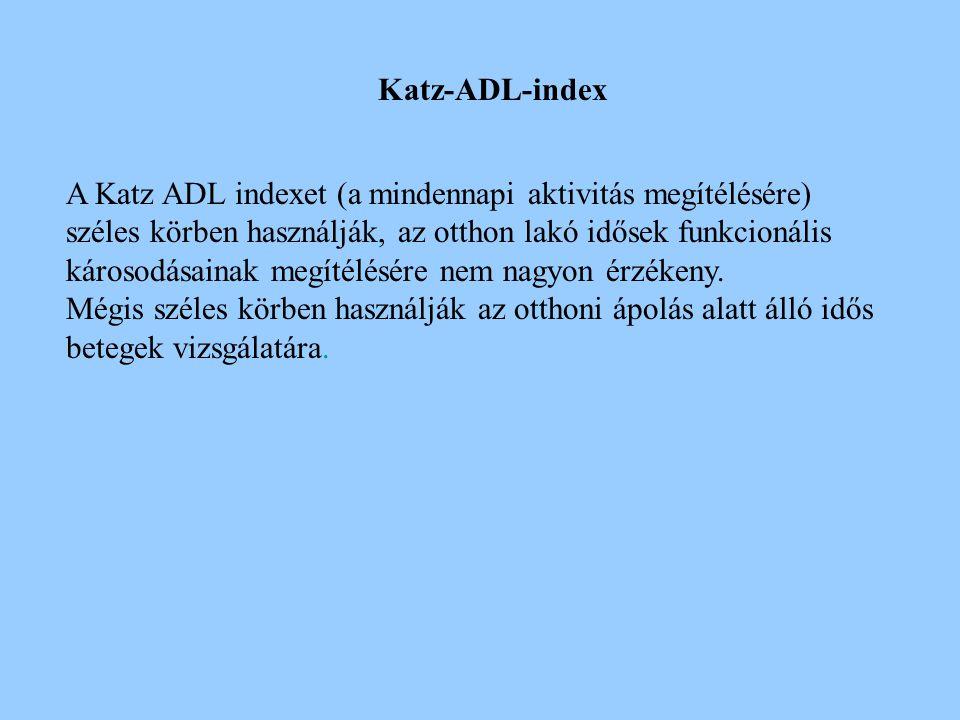 2017.04.04. Katz-ADL-index.