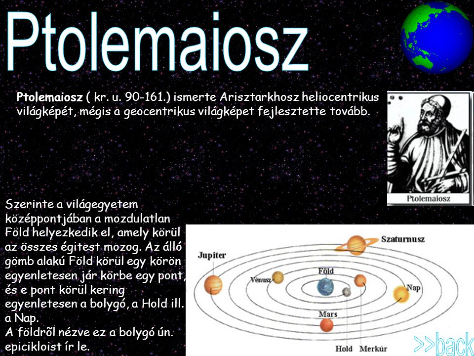 Ptolemaiosz >>back