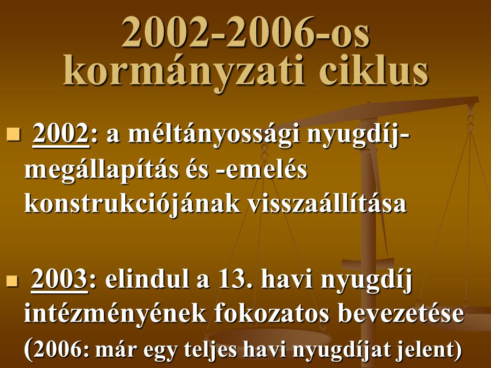 2002-2006-os kormányzati ciklus