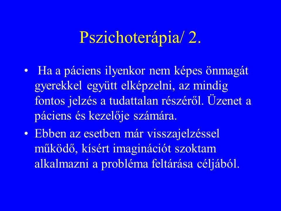 Pszichoterápia/ 2.