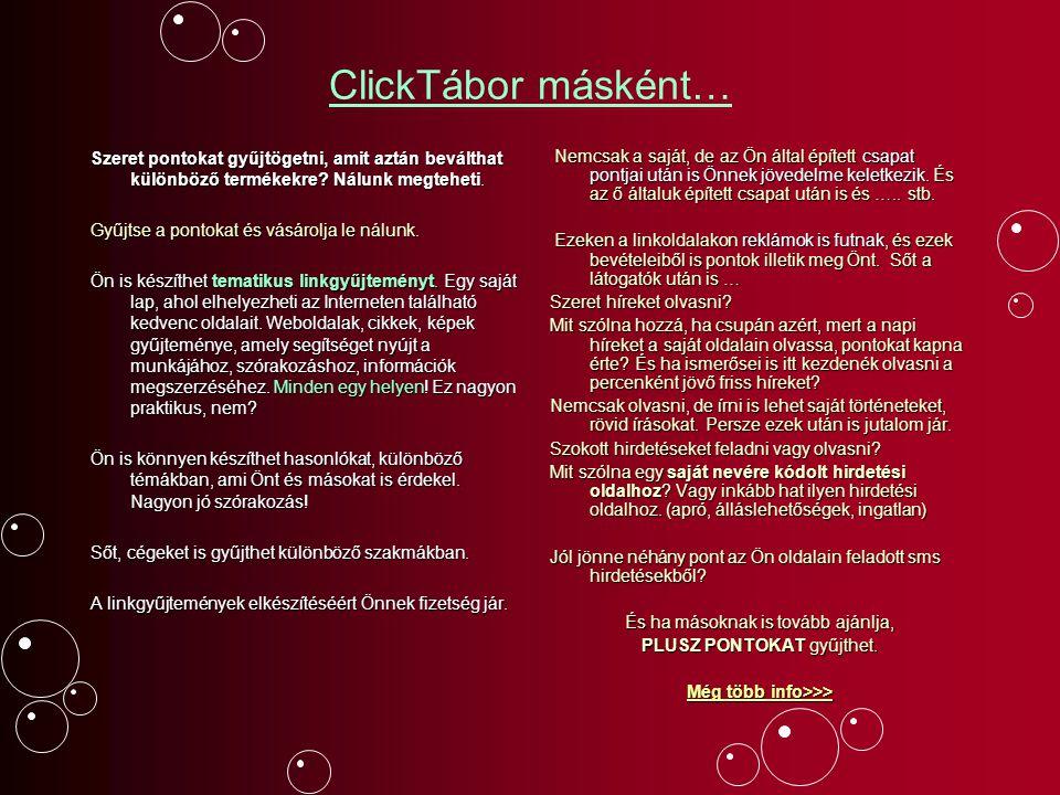 Még több info>>>