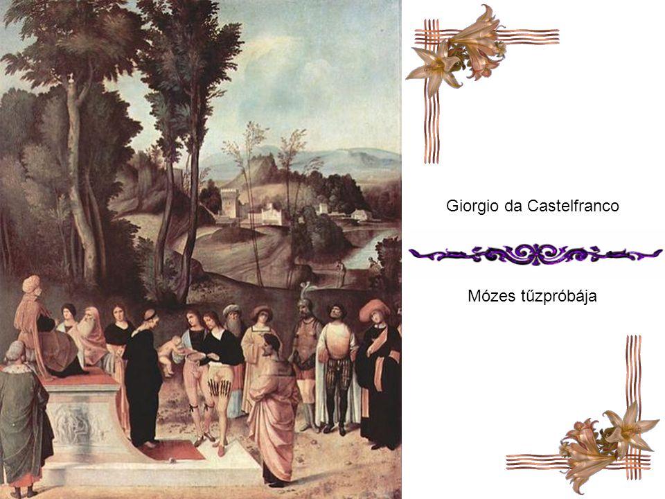 Giorgio da Castelfranco