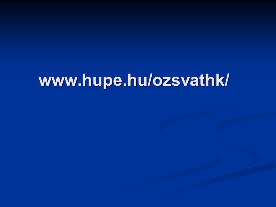 www.hupe.hu/ozsvathk/