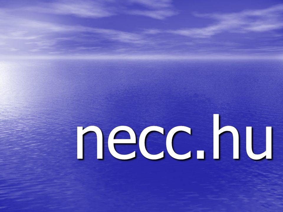 necc.hu