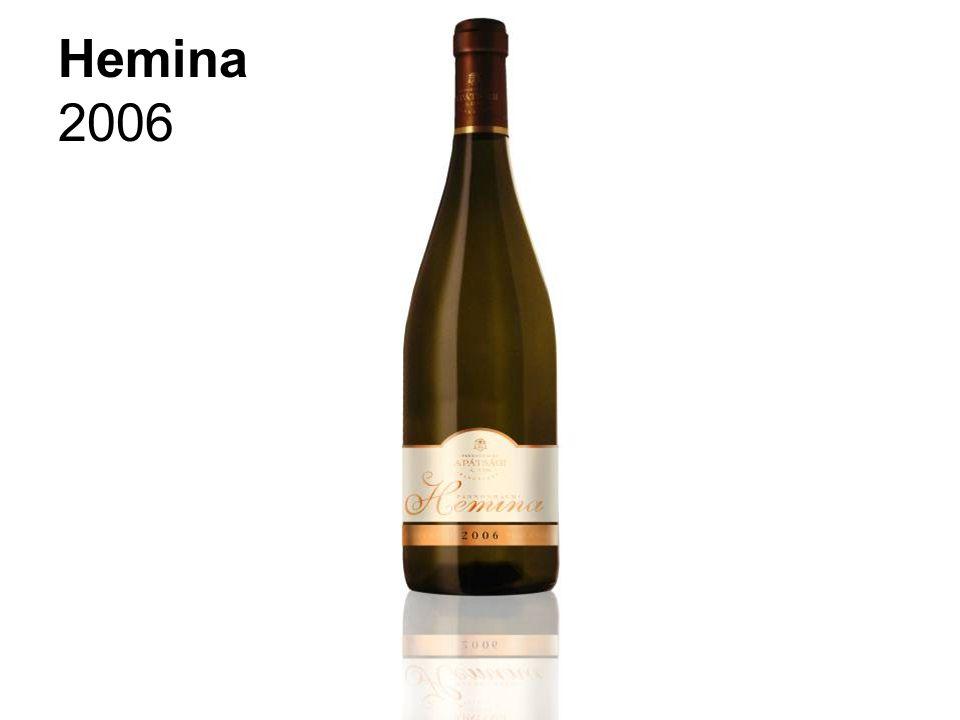 Hemina 2006