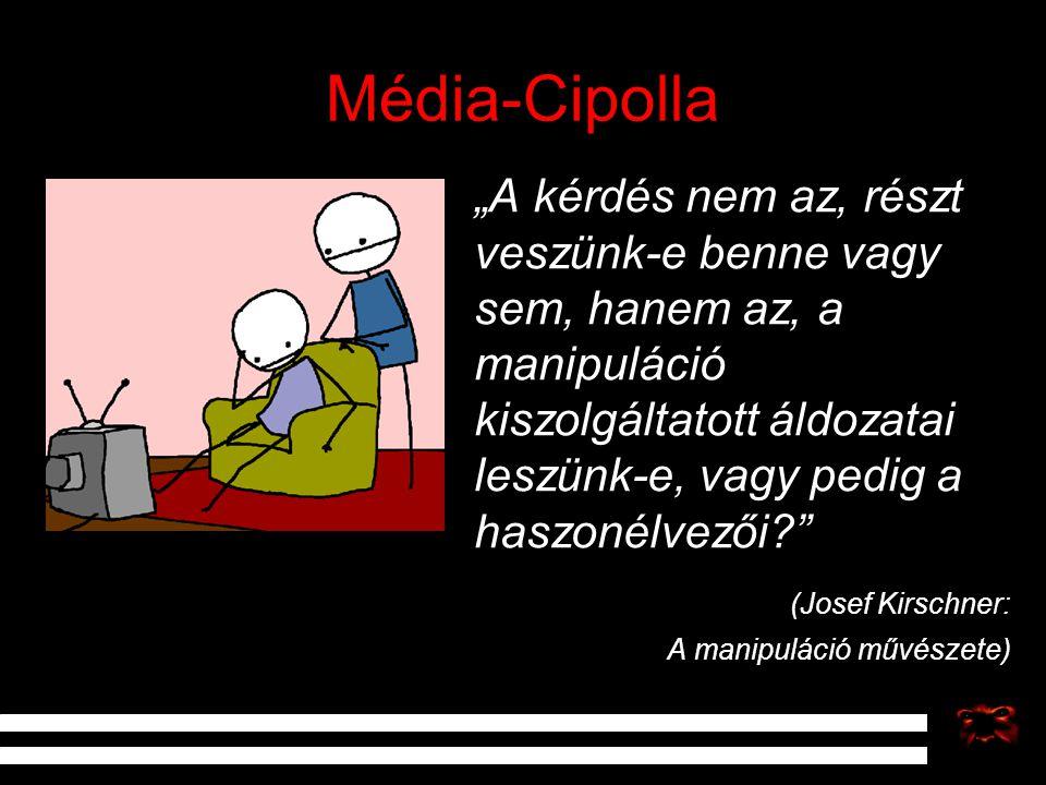 Média-Cipolla