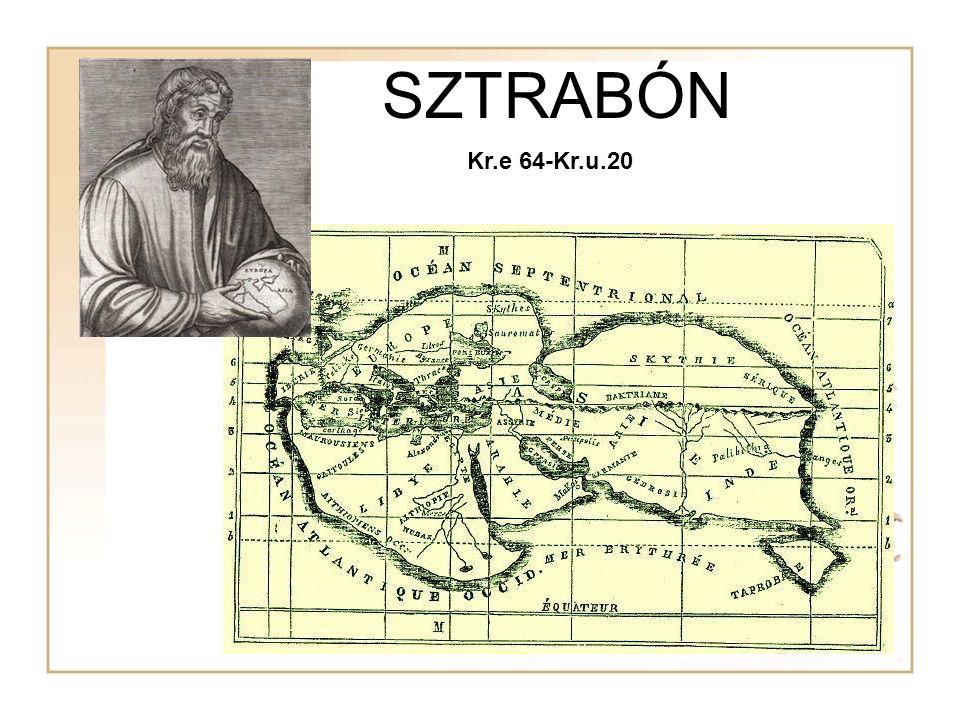 SZTRABÓN Kr.e 64-Kr.u.20