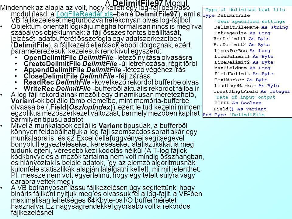 A DelimitFile97 Modul