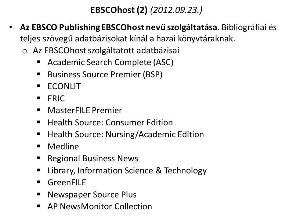 EBSCOhost (2) (2012.09.23.)