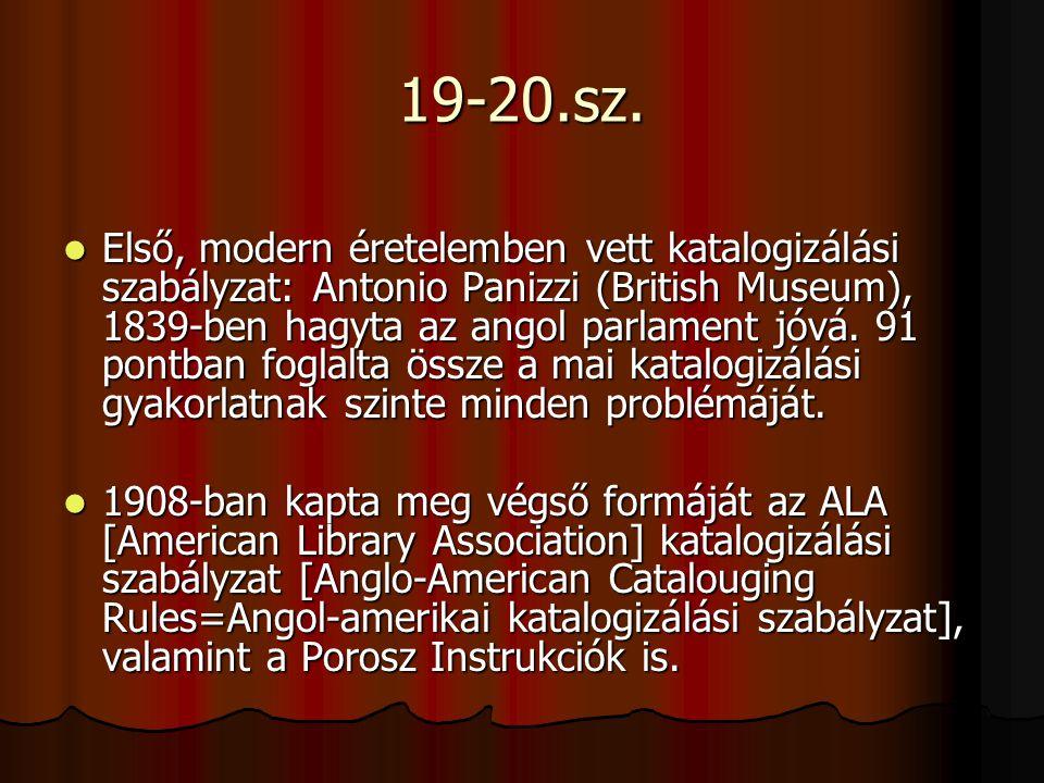 19-20.sz.