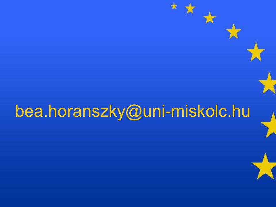 bea.horanszky@uni-miskolc.hu
