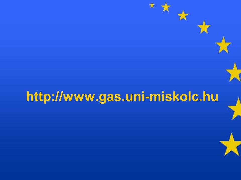 http://www.gas.uni-miskolc.hu