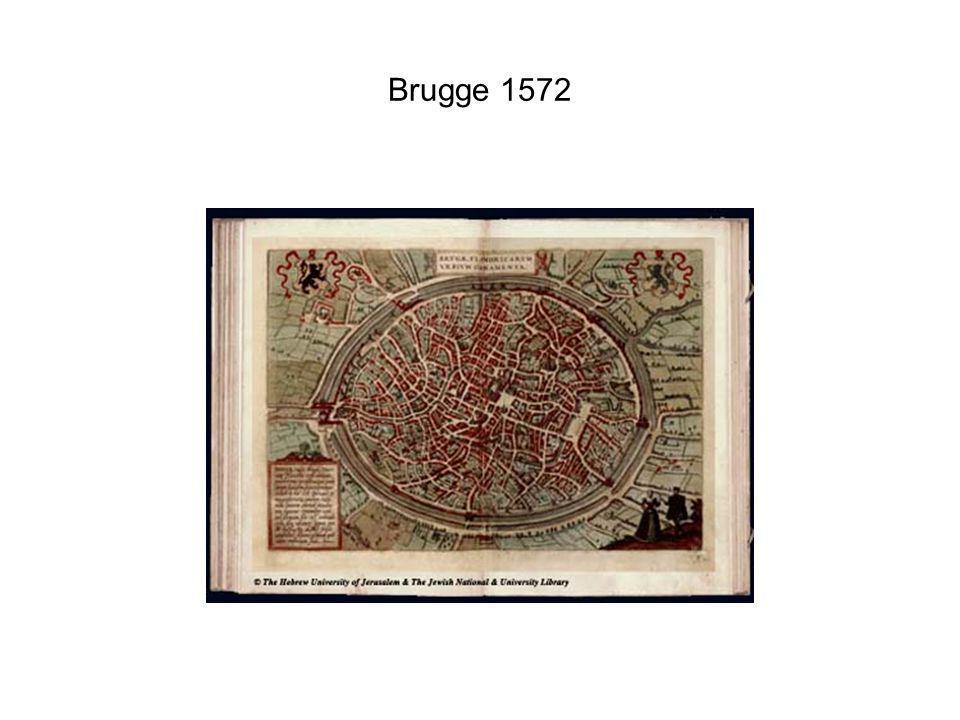 Brugge 1572