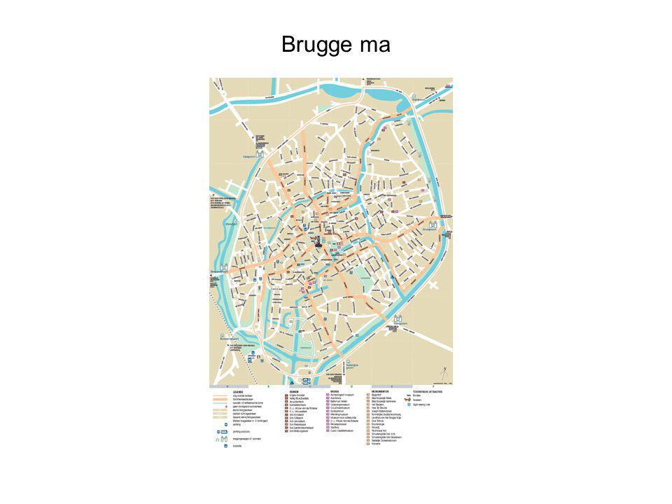 Brugge ma