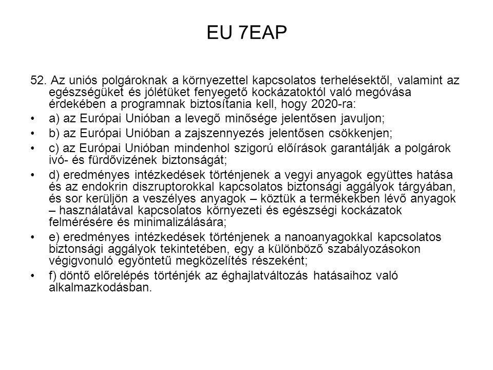 EU 7EAP
