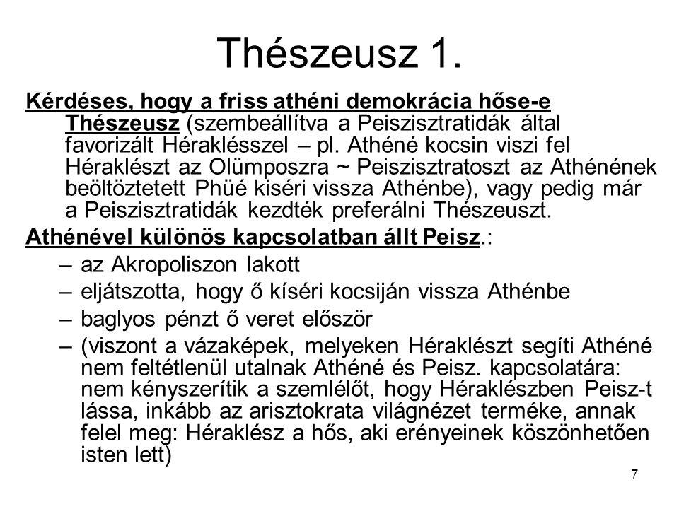 Thészeusz 1.