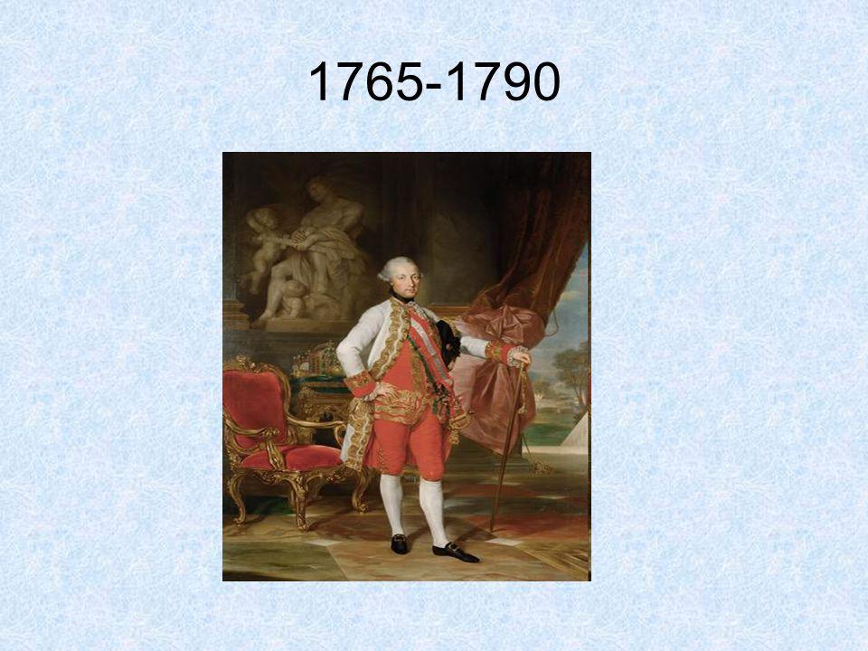 1765-1790
