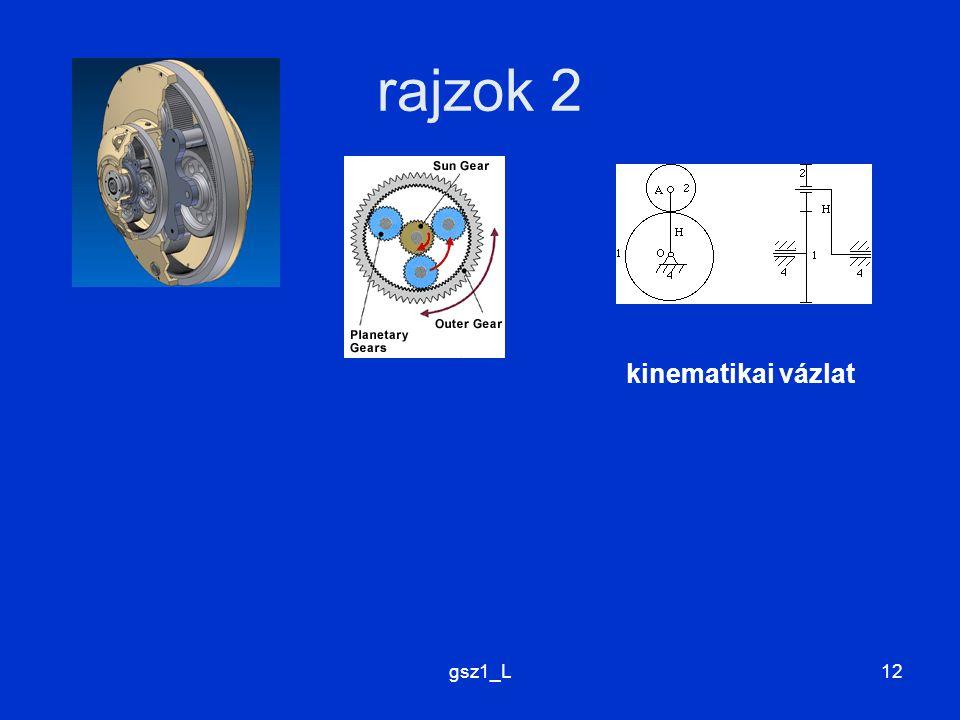 rajzok 2 kinematikai vázlat gsz1_L