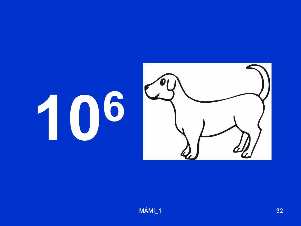 106 MÁMI_1