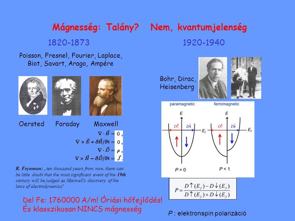 Poisson, Fresnel, Fourier, Laplace, Biot, Savart, Arago, Ampére
