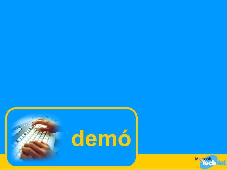 demó Legyen egy VMC, REFERENCE néven 6000 Mb HDD, Local Only hálózattal. A WINPELAB.ISO legyen elkapva.