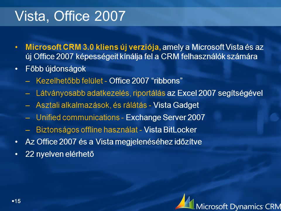 4/4/2017 2:24 PM 4/4/2017 2:24 PM. Vista, Office 2007.