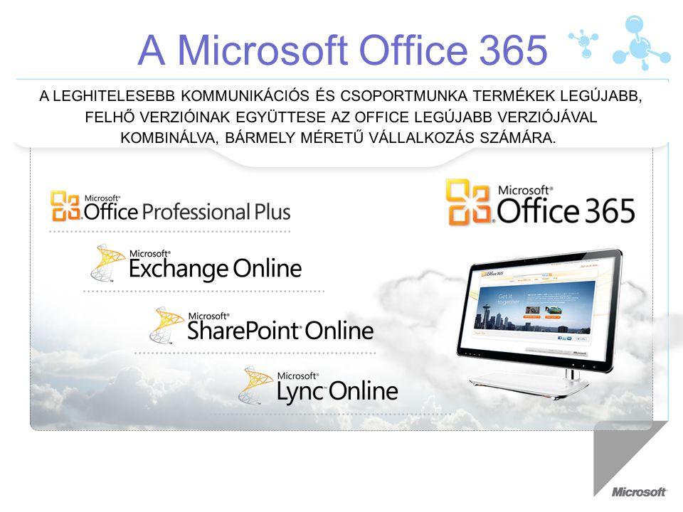 A Microsoft Office 365