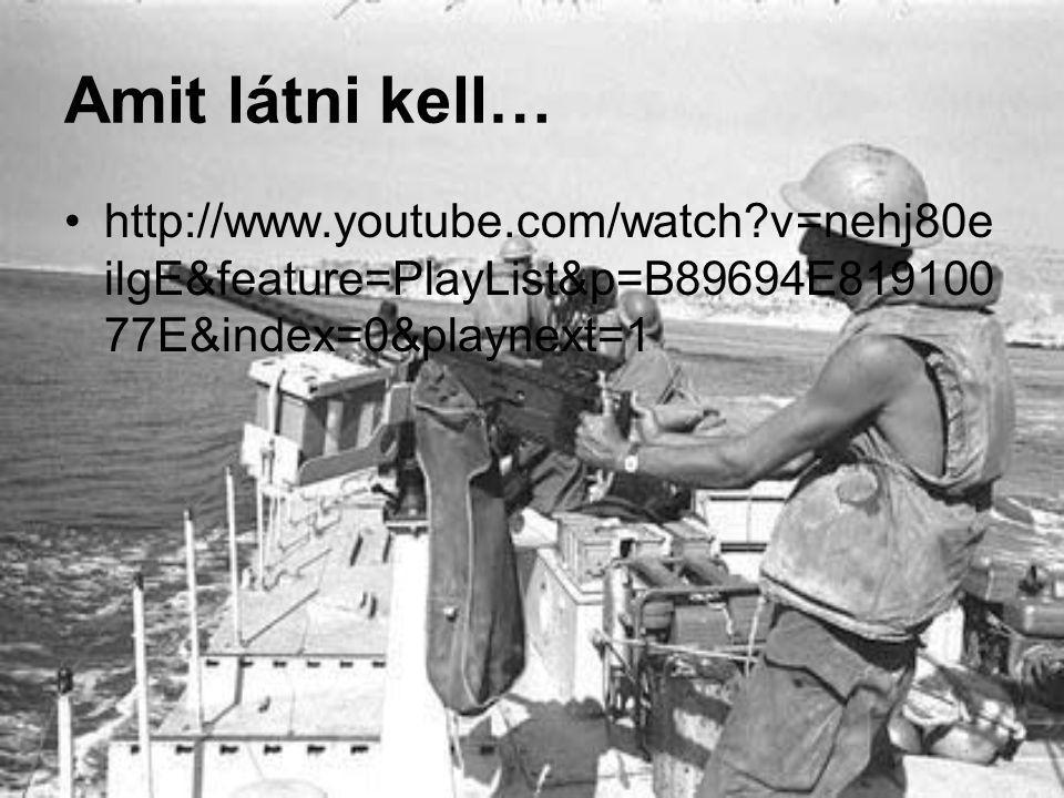 Amit látni kell… http://www.youtube.com/watch v=nehj80eilgE&feature=PlayList&p=B89694E81910077E&index=0&playnext=1.