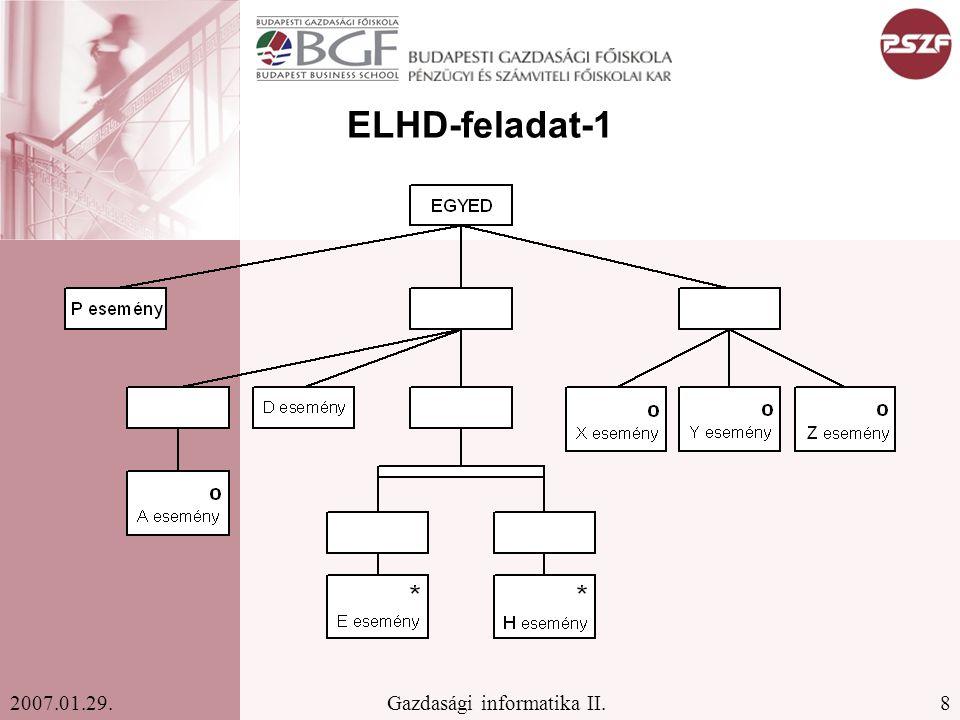 ELHD-feladat-1