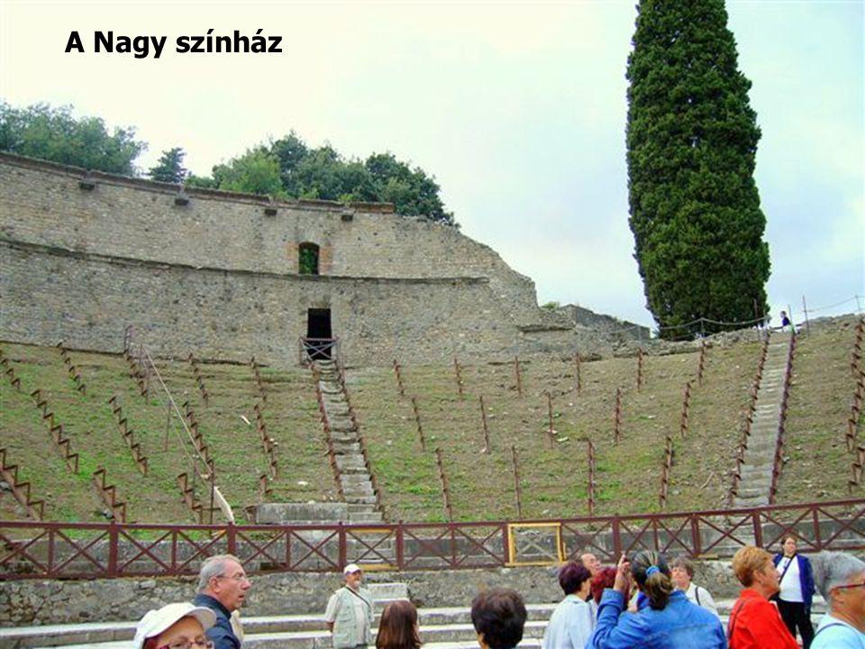 A Nagy színház