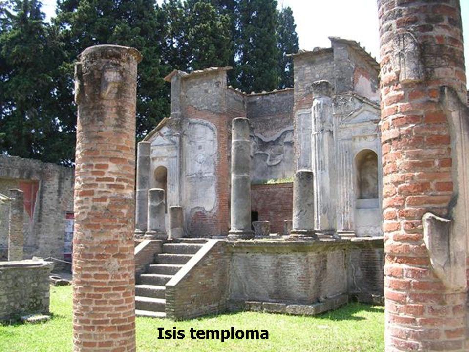 Isis temploma 34